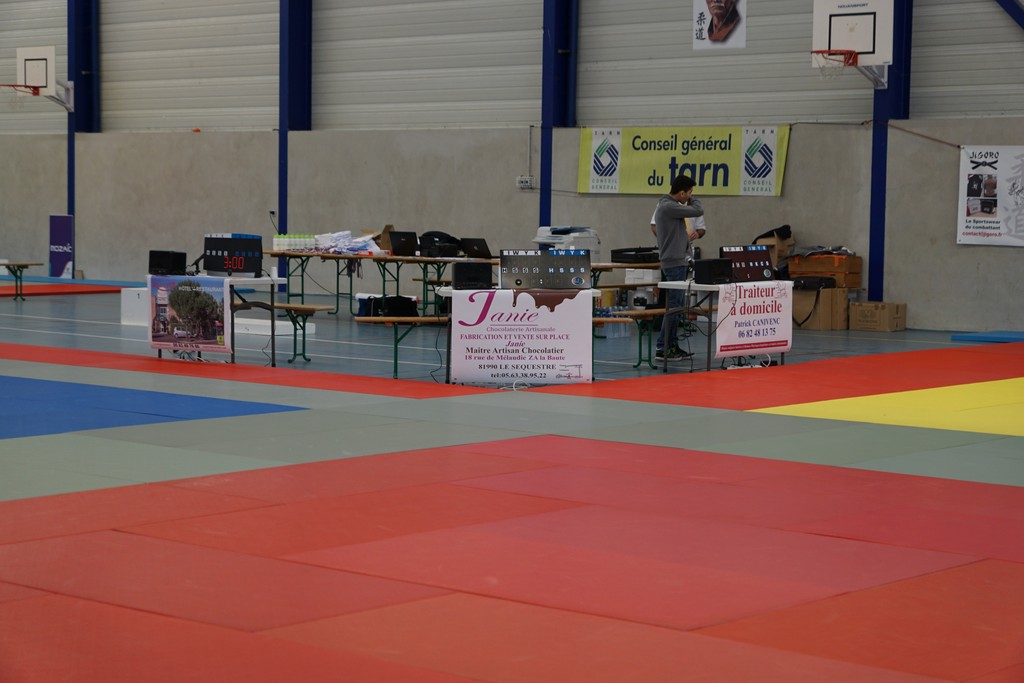 Tournoi Judo le Sequestre 020
