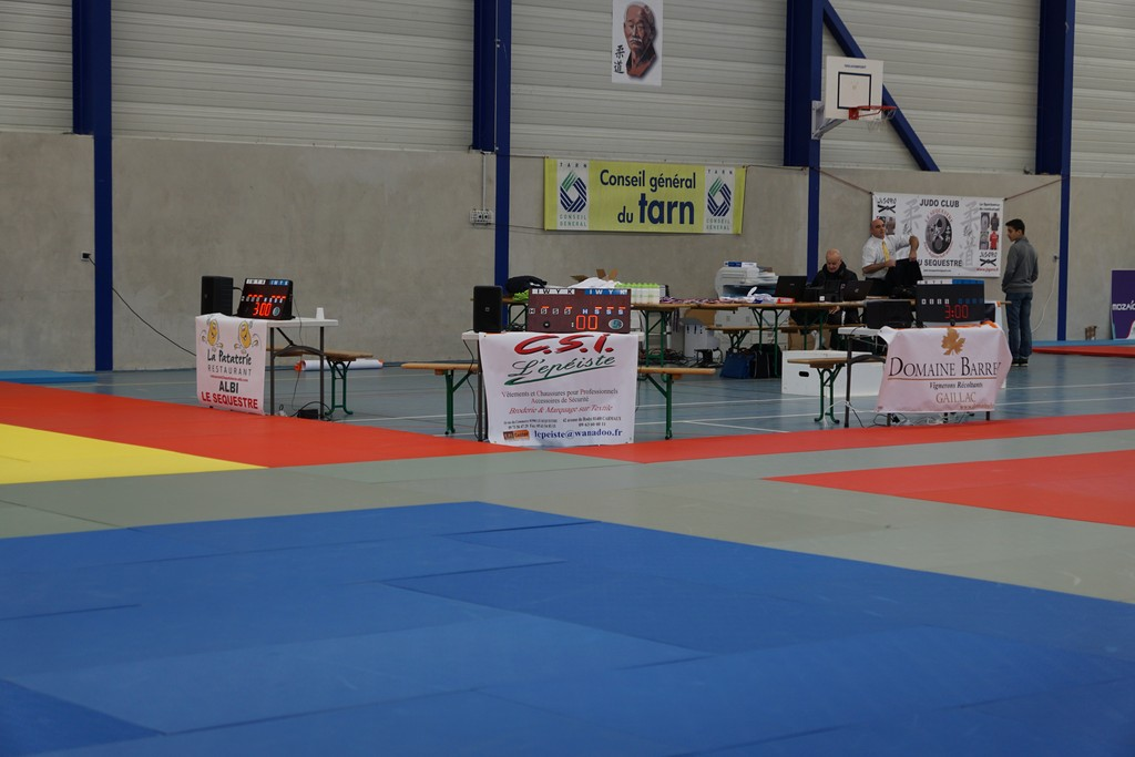 Tournoi Judo le Sequestre 021