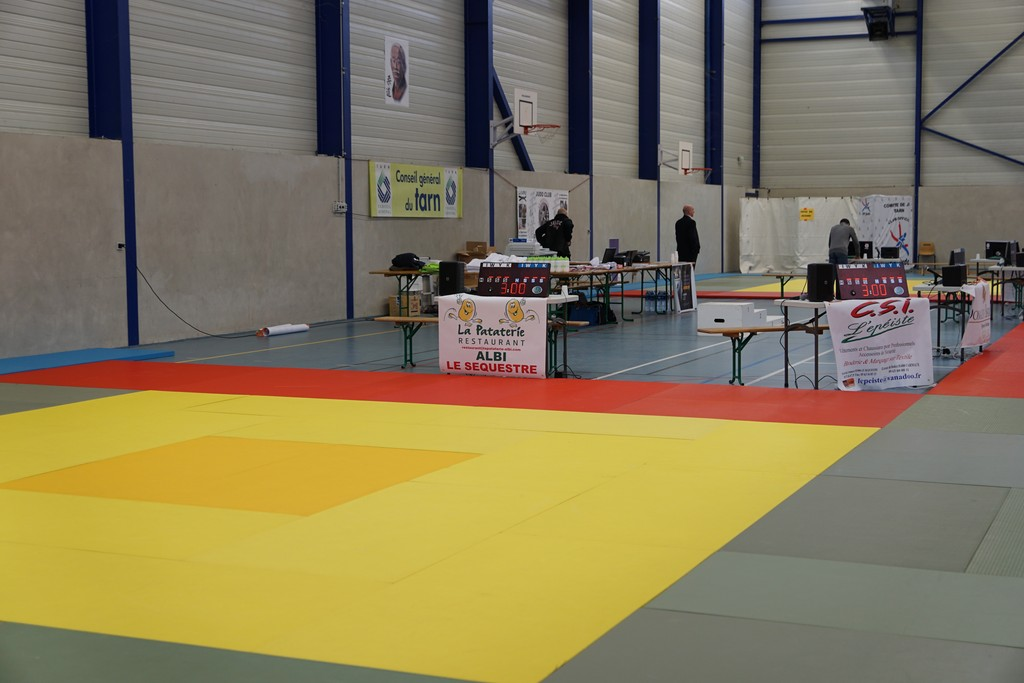 Tournoi Judo le Sequestre 022