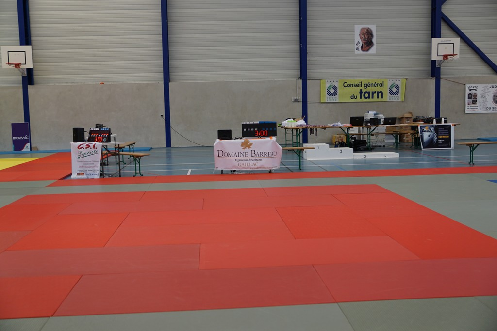 Tournoi Judo le Sequestre 023