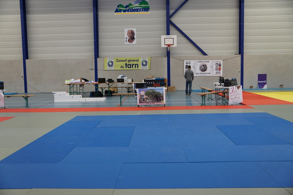 Tournoi Judo le Sequestre 024