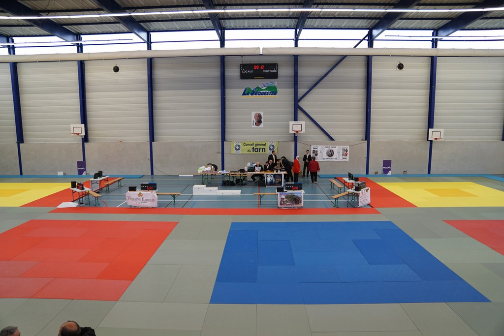 Tournoi Judo le Sequestre 055