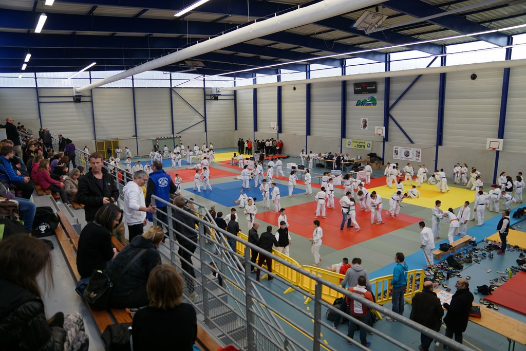 Tournoi Judo le Sequestre 068