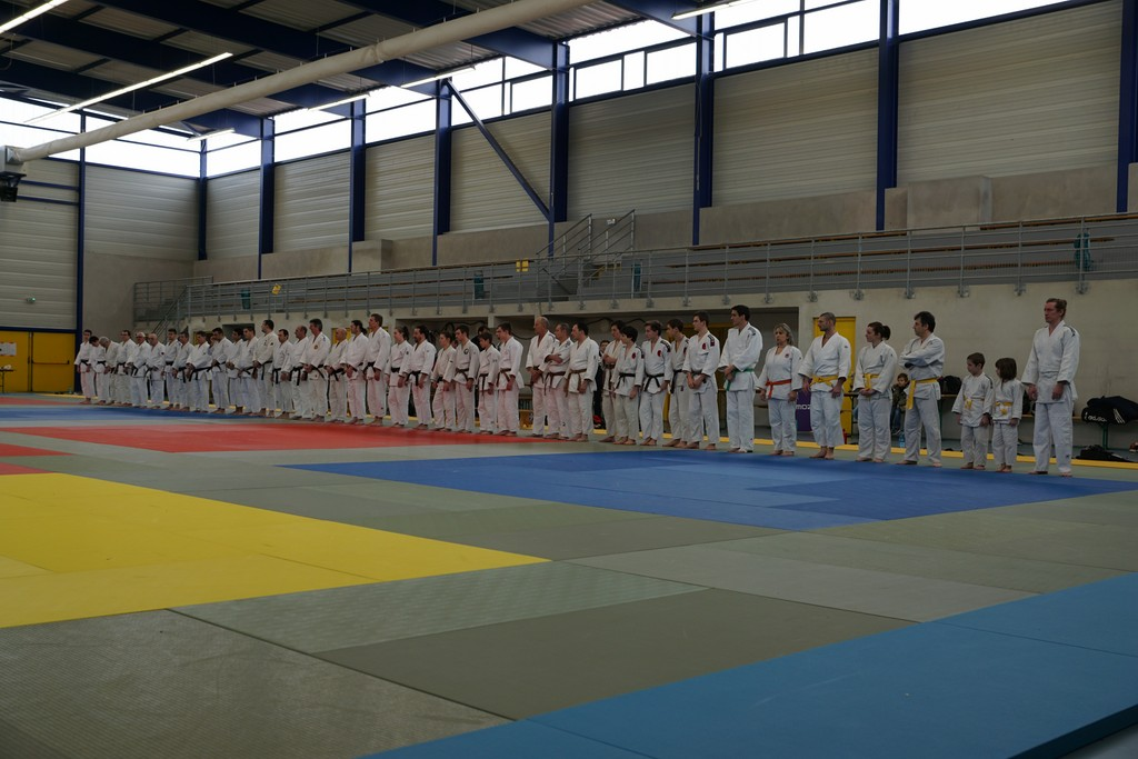Tournoi Judo le Sequestre 1181