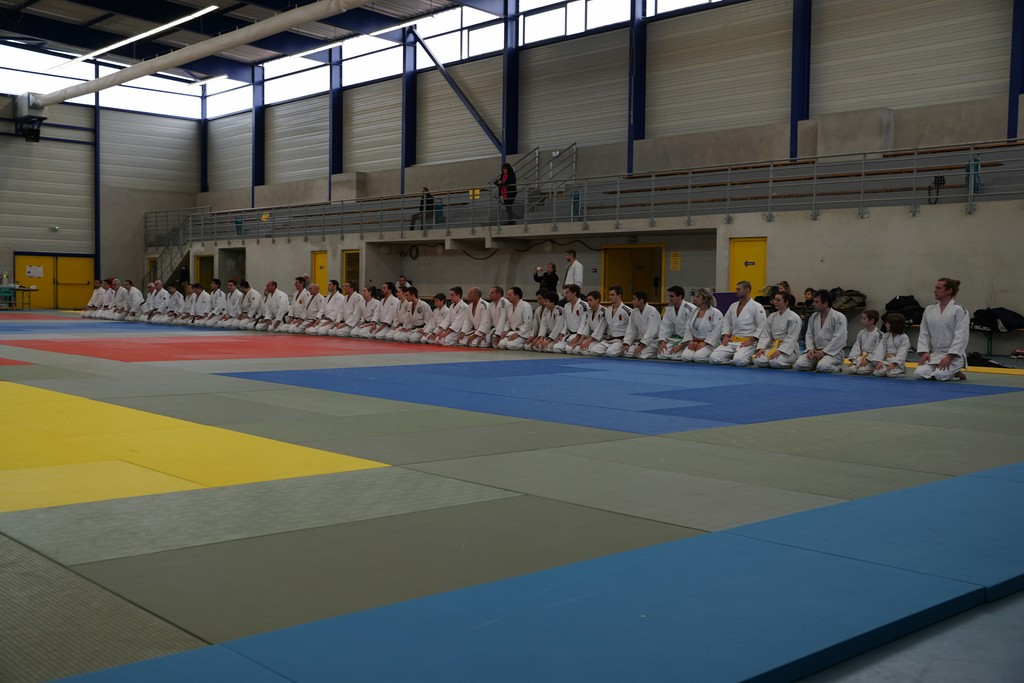Tournoi Judo le Sequestre 1189