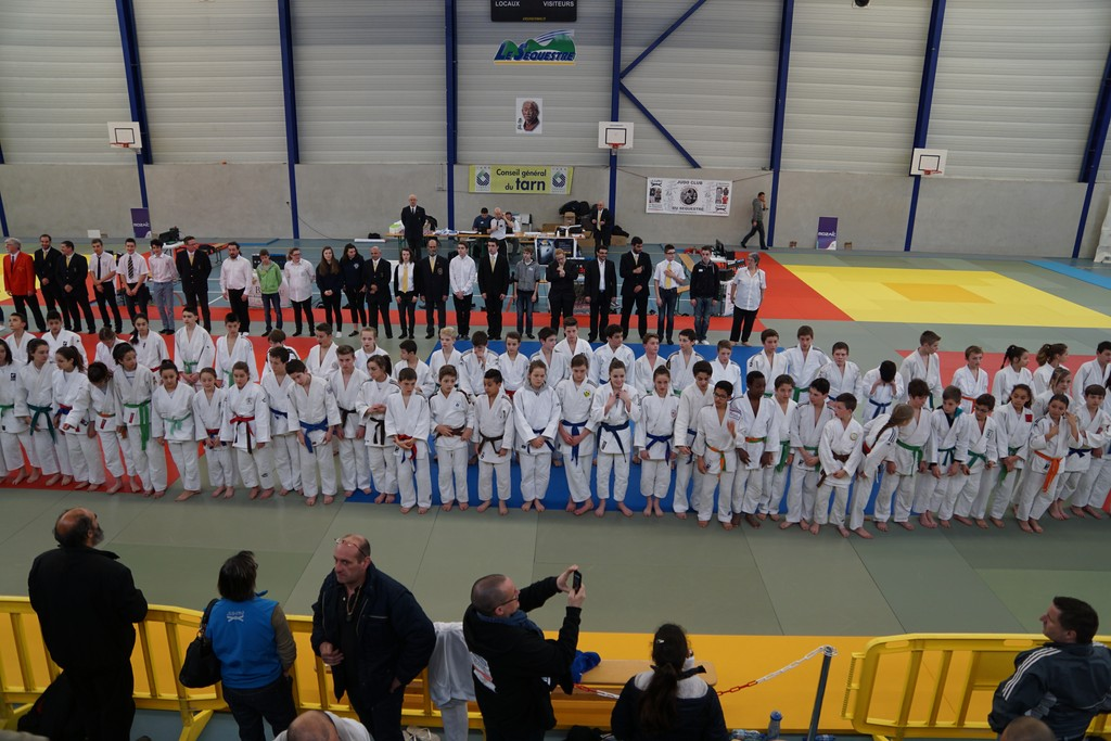 Tournoi Judo le Sequestre 119
