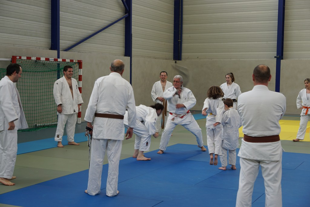 Tournoi Judo le Sequestre 1205