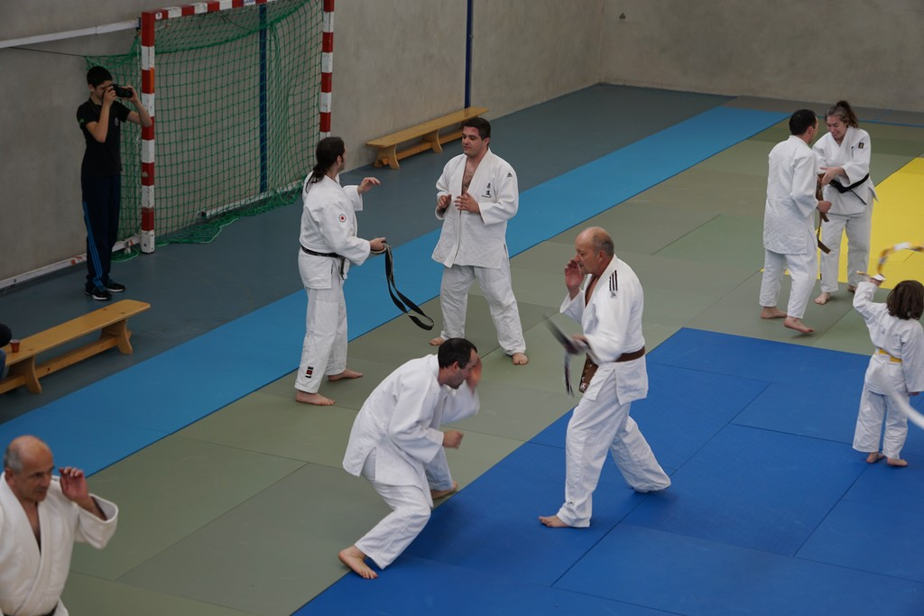 Tournoi Judo le Sequestre 1218