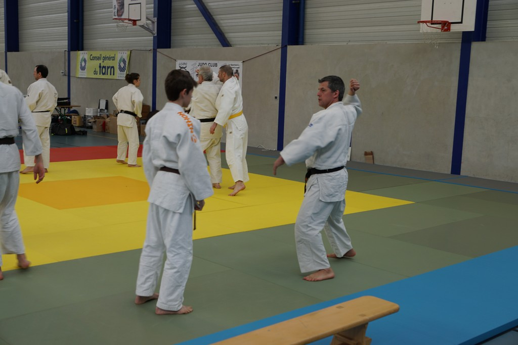 Tournoi Judo le Sequestre 1222