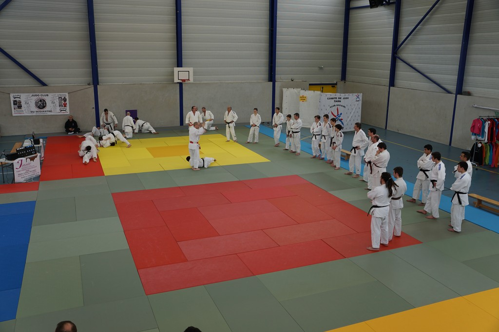 Tournoi Judo le Sequestre 1243