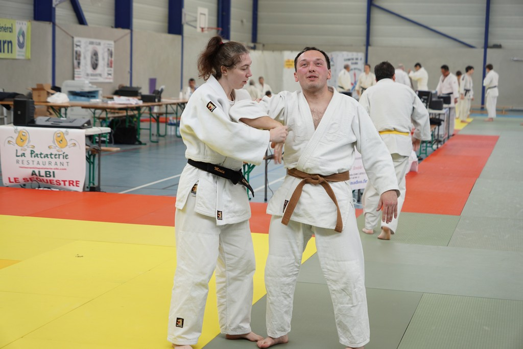 Tournoi Judo le Sequestre 1254