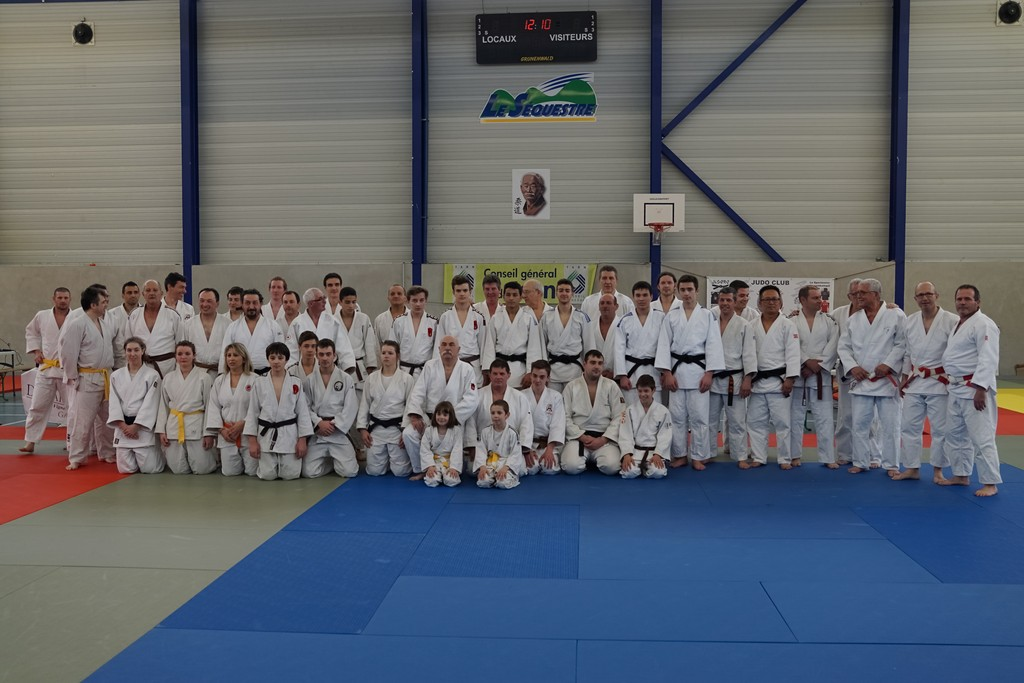 Tournoi Judo le Sequestre 1269