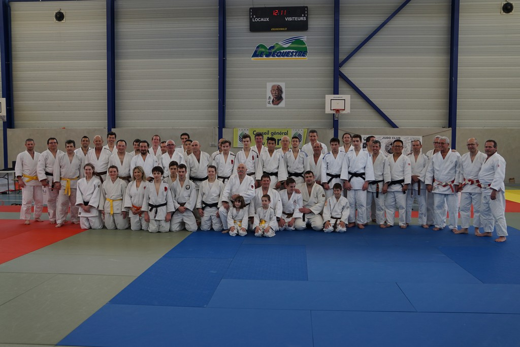Tournoi Judo le Sequestre 1287