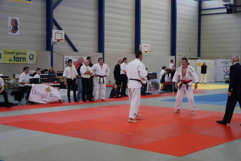 Tournoi Judo le Sequestre 1366
