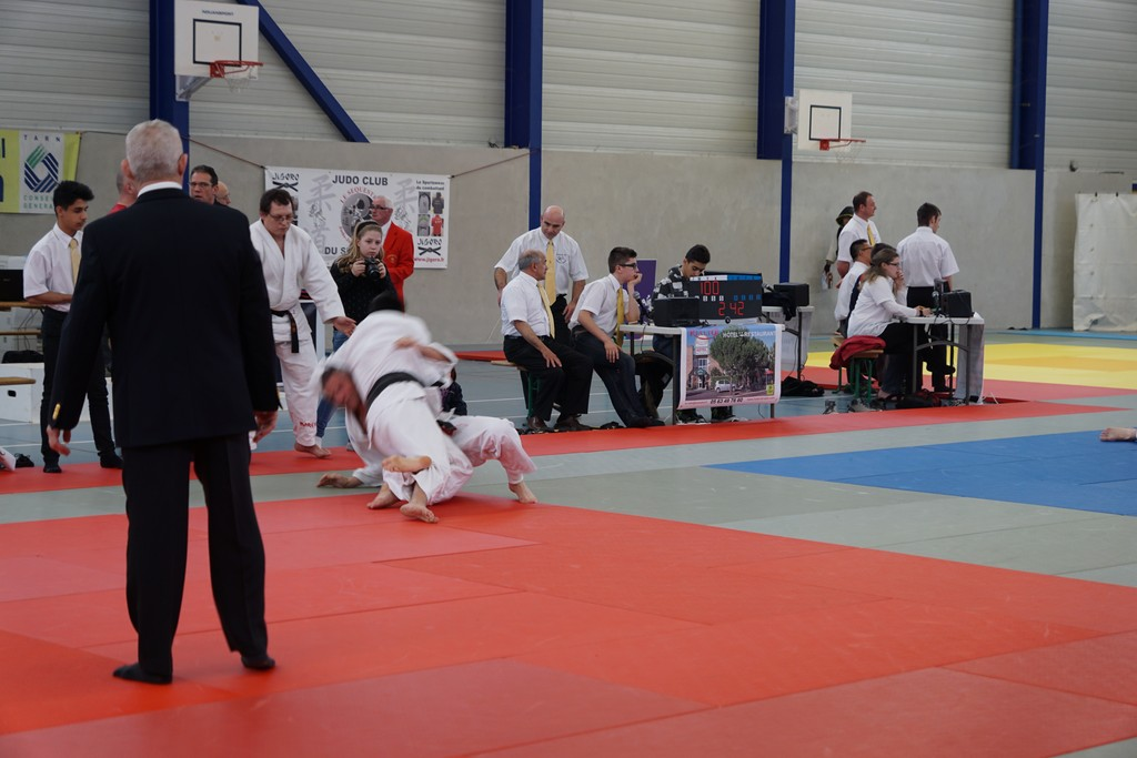 Tournoi Judo le Sequestre 1376