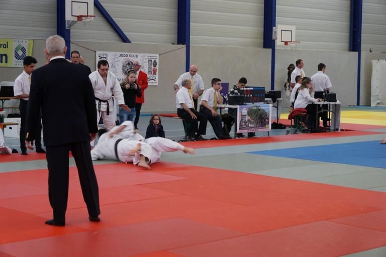 Tournoi Judo le Sequestre 1377