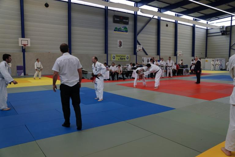 Tournoi Judo le Sequestre 1384