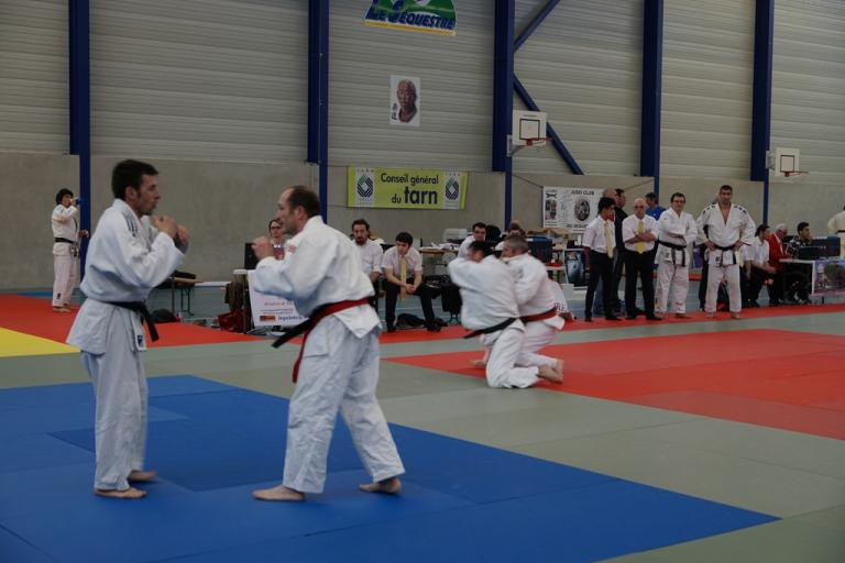 Tournoi Judo le Sequestre 1388