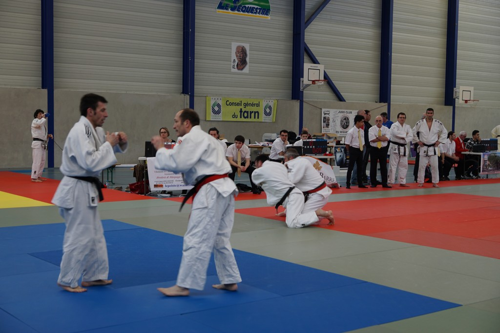 Tournoi Judo le Sequestre 1389