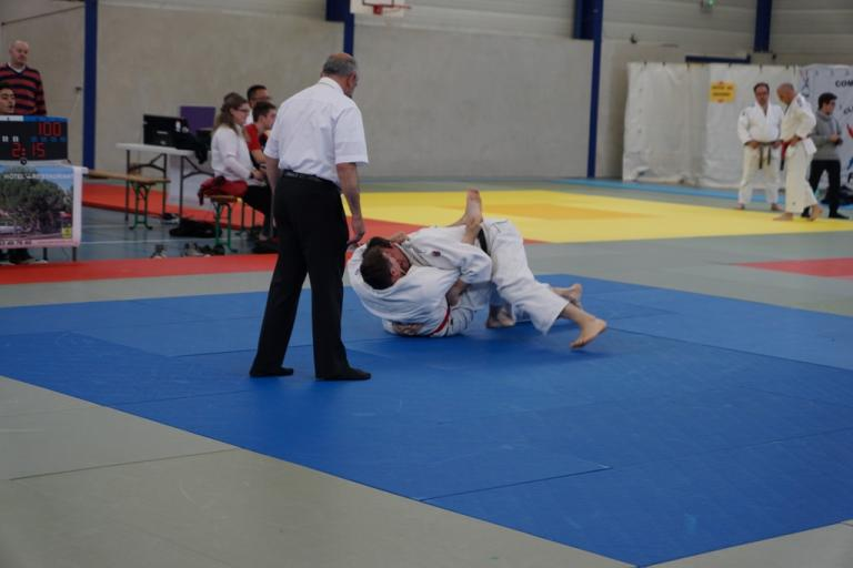 Tournoi Judo le Sequestre 1404