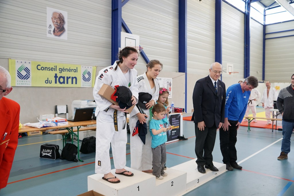 Tournoi Judo le Sequestre 1459