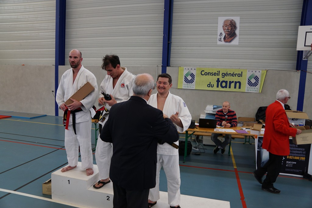Tournoi Judo le Sequestre 1485