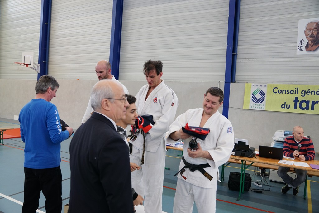 Tournoi Judo le Sequestre 1488