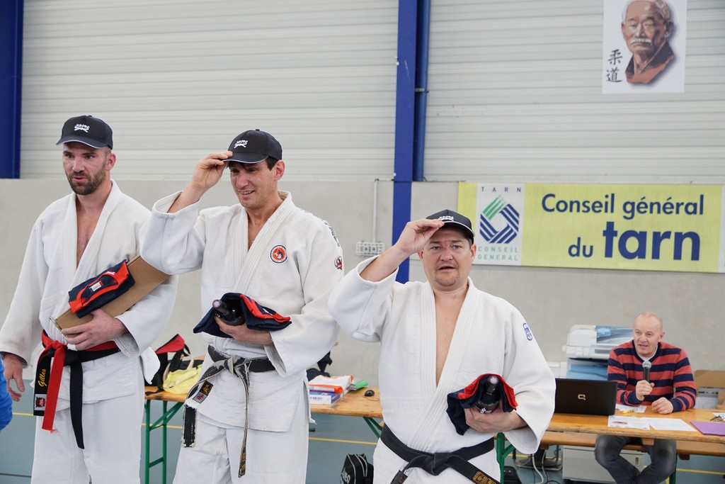 Tournoi Judo le Sequestre 1501