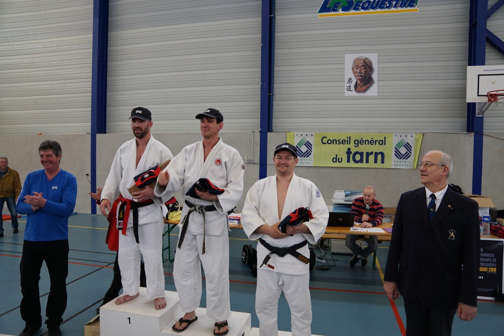 Tournoi Judo le Sequestre 1502