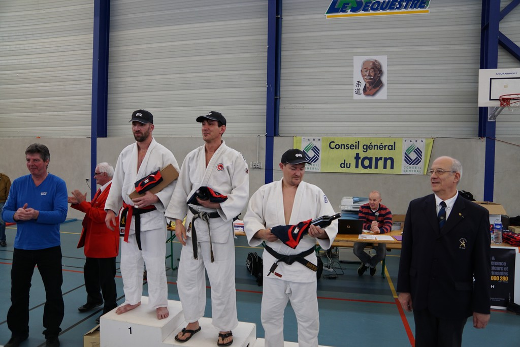 Tournoi Judo le Sequestre 1505