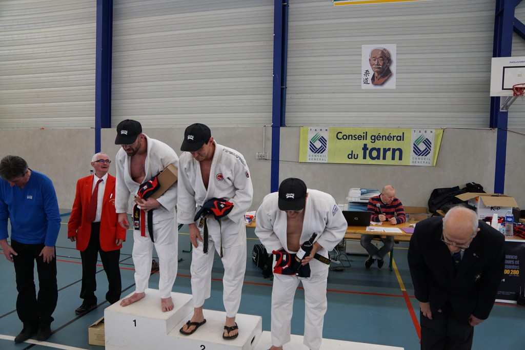Tournoi Judo le Sequestre 1511