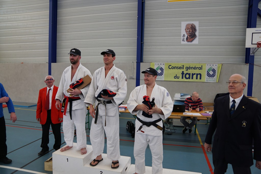 Tournoi Judo le Sequestre 1513