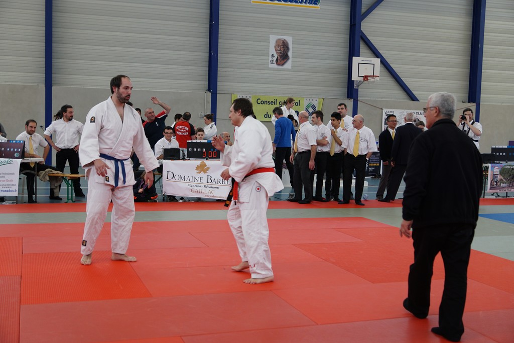 Tournoi Judo le Sequestre 1541