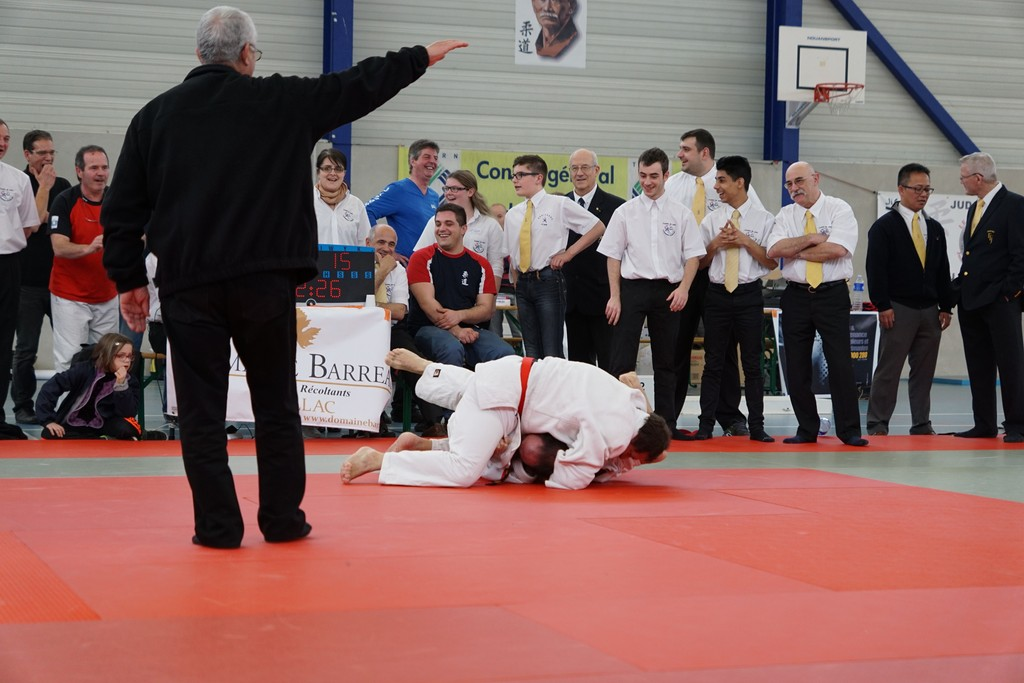 Tournoi Judo le Sequestre 1559