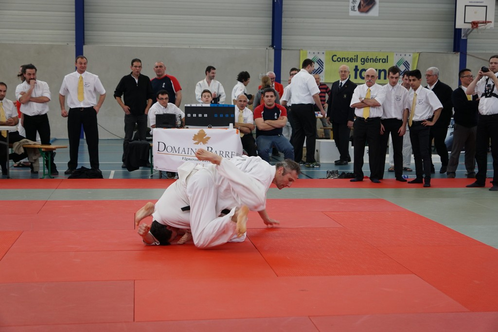 Tournoi Judo le Sequestre 1570