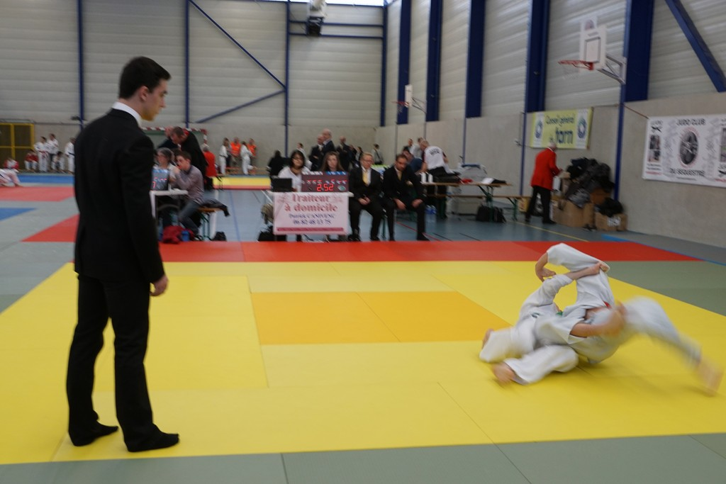 Tournoi Judo le Sequestre 194