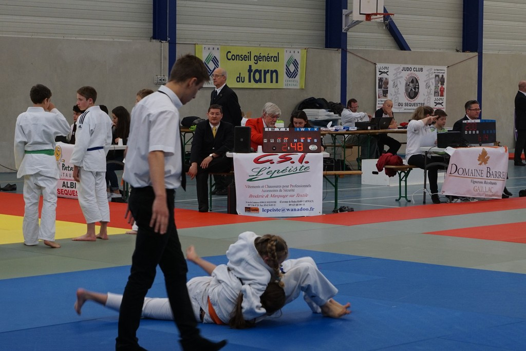 Tournoi Judo le Sequestre 238
