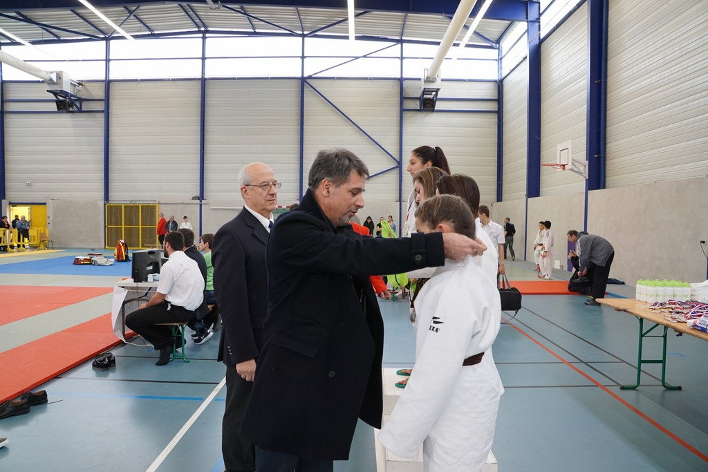 Tournoi Judo le Sequestre 551
