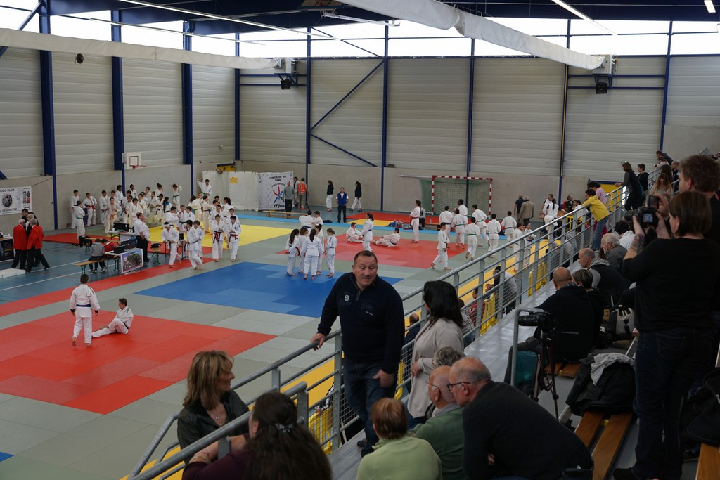 Tournoi Judo le Sequestre 653
