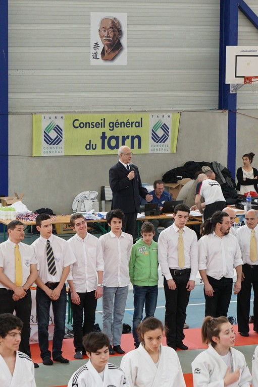 Tournoi Judo le Sequestre 667