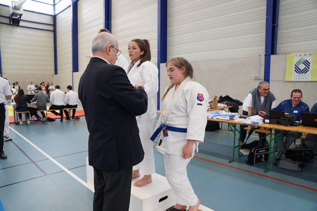 Tournoi Judo le Sequestre 766