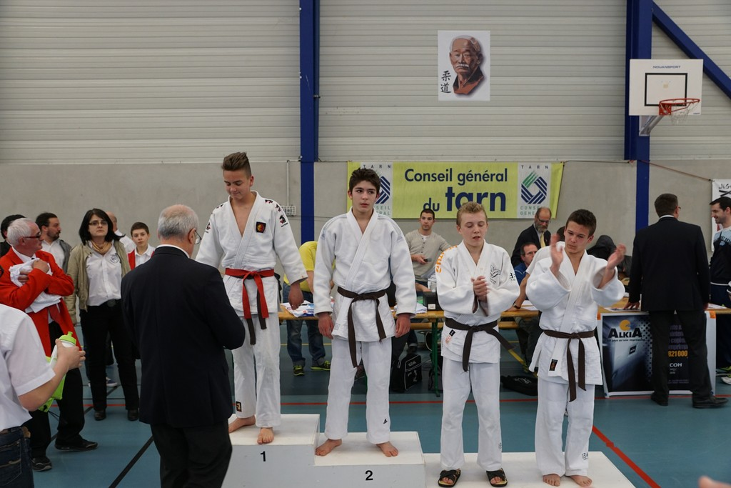 Tournoi Judo le Sequestre 833