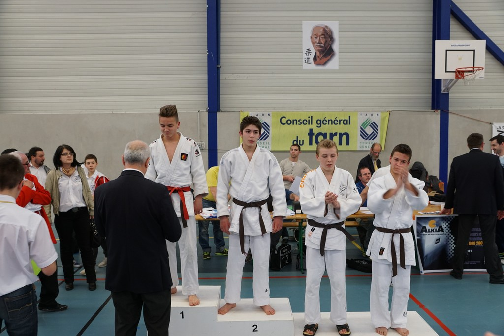 Tournoi Judo le Sequestre 835