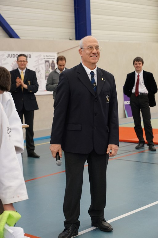 Tournoi Judo le Sequestre 870