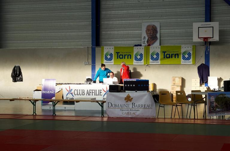 Tournoi Judo le Sequestre mars 2016 008-1