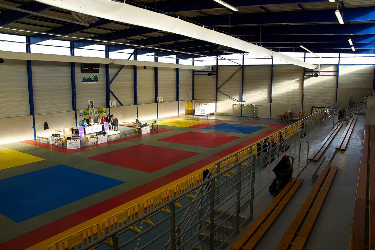 Tournoi Judo le Sequestre mars 2016 014-1