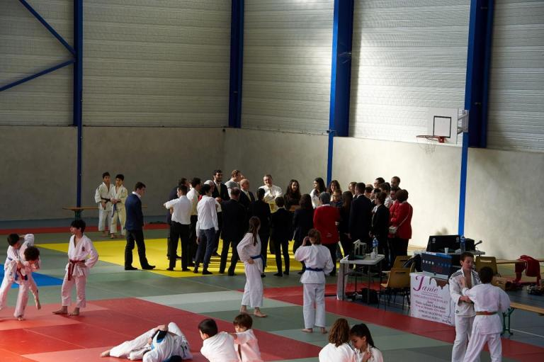 Tournoi Judo le Sequestre mars 2016 034-1
