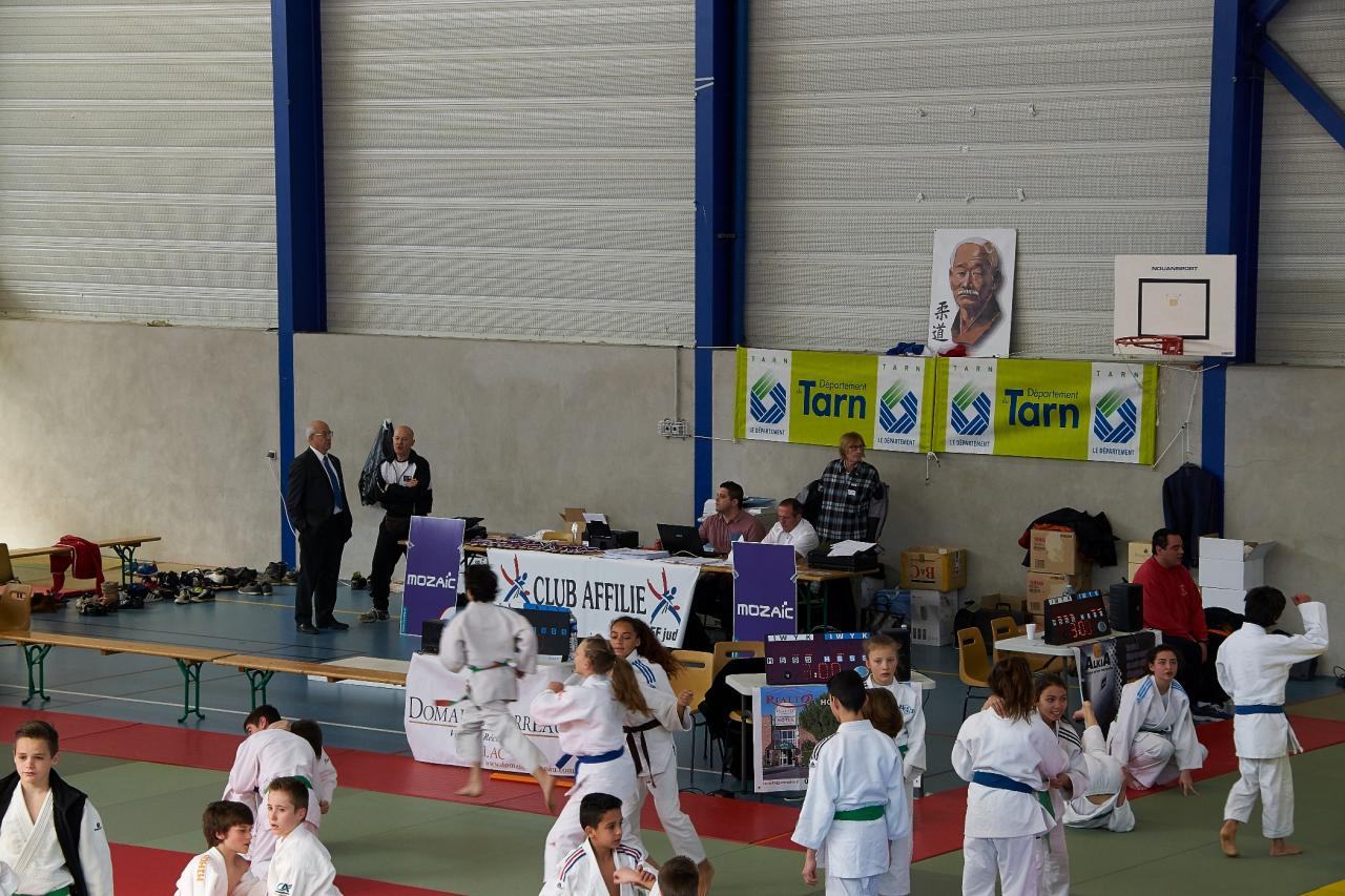Tournoi Judo le Sequestre mars 2016 036-1