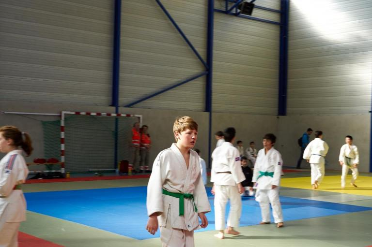Tournoi Judo le Sequestre mars 2016 037-1