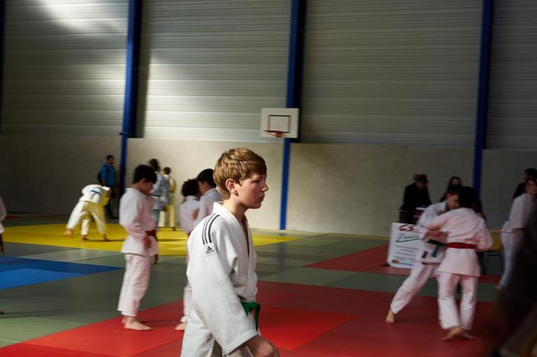 Tournoi Judo le Sequestre mars 2016 038-1